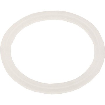 Balboa  Luxury Wall Flange Gasket 46135500
