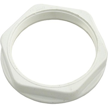 American Products Diverter Jet Wall Fitting Backing Nut 47228000
