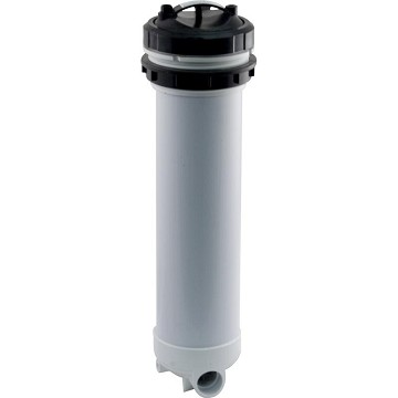 "Waterway Top Load 100 sq. Ft Filter With Bypass Valve 28-14"" Tall 1.5"" Socket"
