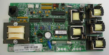 Marquis Spa Circuit Board 51079