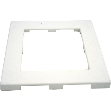 Waterway Front Access Skim Filter Trim Plate