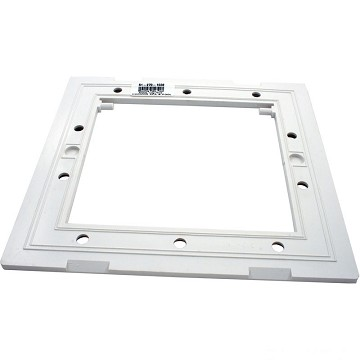 Waterway Front Access Skim Filter Mounting Plate
