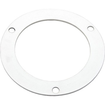 Jacuzzi Jet HTA Gasket Clamping Ring