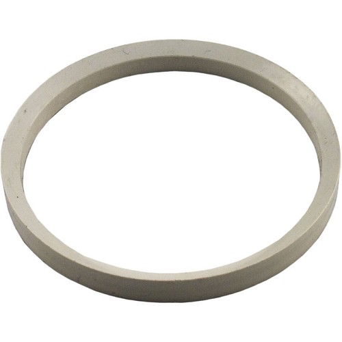 Jacuzzi® Jet AMH Backup Ring
