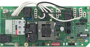 Cal Spa Circuit Board VS300 Systems 55959