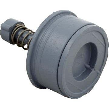 Waterway Top Mount Filter Bypass Valve 1.5""
