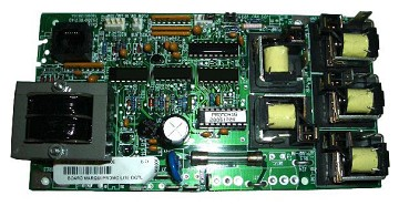 Marquis Spa Circuit Board 50514
