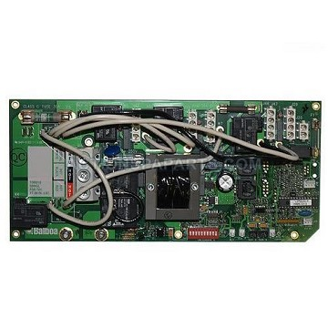 Marquis Spa Circuit Board 600-6293