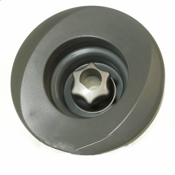 Jacuzzi  Power Pro LX Jet Internal 6540-760