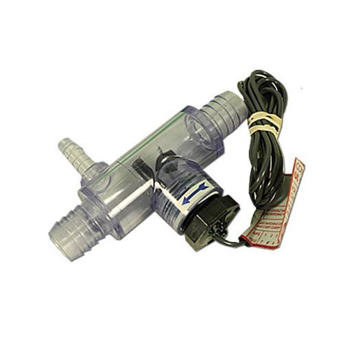 6560-860 Sundance® Flow Switch 2560-040