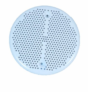 Hydrabaths Suction Cover Futura Series 701598-01A