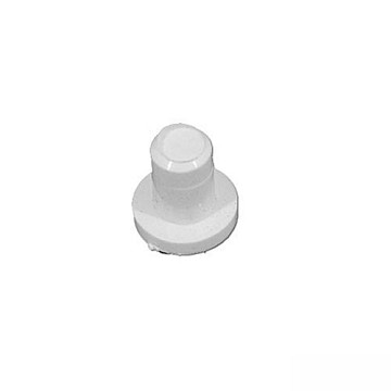 715-9870 Waterway Barbed Plug 3/8""