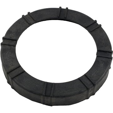 Waterway Hi-Flo Trap Lid Clamp Ring (Pre 1995) 718-4750