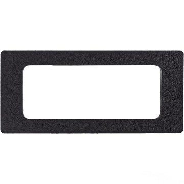 Hydro Quip Topside Control Adapter Plate 80-0511B