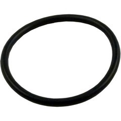 "O'Ring For 1"" Pump Union 805-0123"