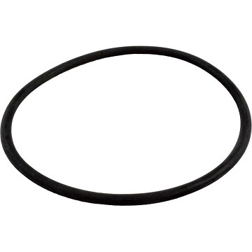 Waterway Hi-Flo Trap Lid O- Ring For  All Years 805-0436