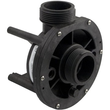 2.0 HP FMCP Aqua Flo Wet-End 91040840