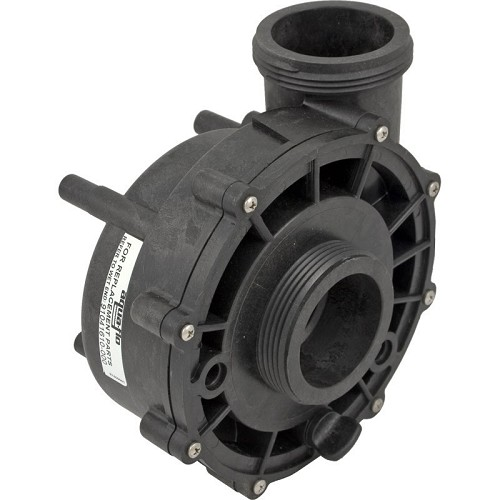 2.0 HP Aqua Flo 48 Frame FMXP2E Wet End 91041820-000