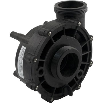 "6.1"" FMXP2 2.0 HP 56 frame 4"" Wet End 91041622"