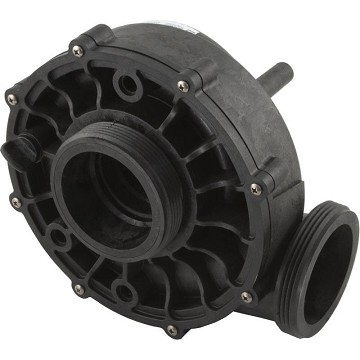 FMXP3 4.0 HP 48/56 Frame Wet End 91042140-000