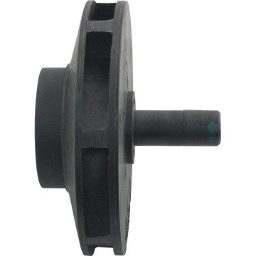 Aqua Flo FMXP2 3.0 HP Impeller 91694300