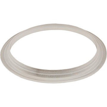 Pentair Cyclone L shaped Gasket 946600