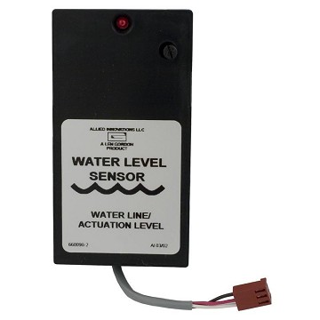 Len Gordon TF-1TD Bathtub Water Level Sensor 960090-000
