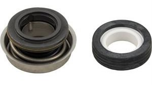Waterway Shaft Seal PS-1000