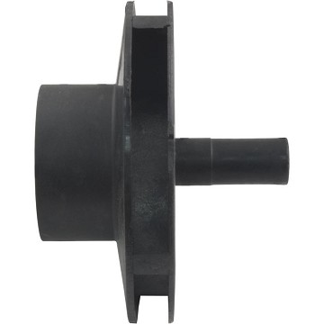 3.0 HP Jacuzzi® J Series Pump Impeller