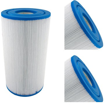 Pentair / Rainbow Top Load Filter Element