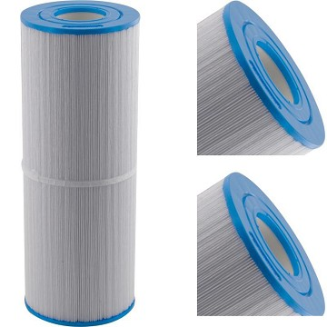 Rainbow Top Mount Filter Cartridge 50 Sq Ft