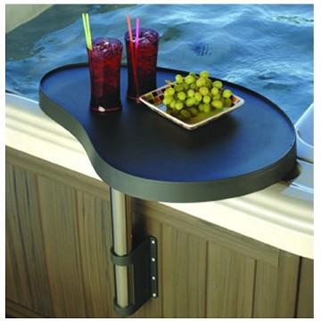 Hot Tub Spa Caddy