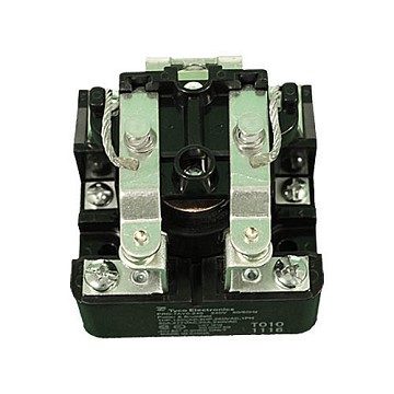 Double Pole Contactor 120 Volts PRD7AGO-120