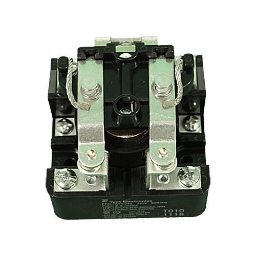Double Pole Contactor 240 Volts PRD7AGO-240