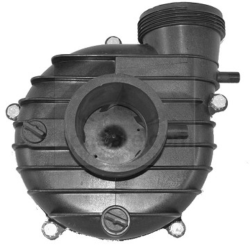 Cal Spa Power-Right 56 Frame 5.0 HP Wet-End PUM22901050