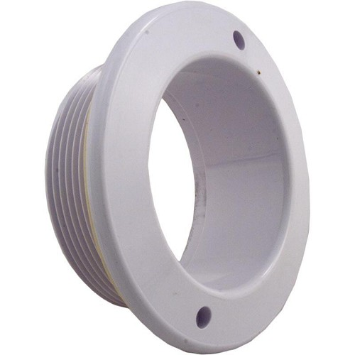 Hayward Jet Wall Fitting SPX1434EA