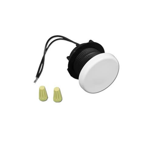 Hot Tub Light Electric Switch