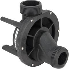 1/2 HP TMCP Aqua Flo Wet-End 91041000