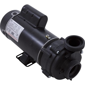 Vico Ultima Side Discharge Spa Pump 2.0 HP 230 Volts 1015013