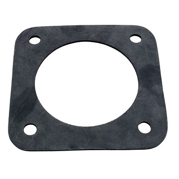 "Sta-Rite Dura and Maxi Glas Series 5"" Gasket"