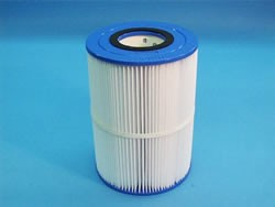 Unicel Filter American Products C-7650