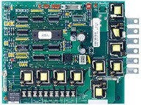 Dimension One Circuit Board 50709