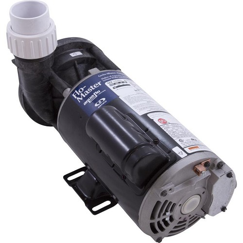 2 SPEED – Aqua Flo Flowmaster FMHP 3/4 HP 115 Volt Pump 02107000-1010