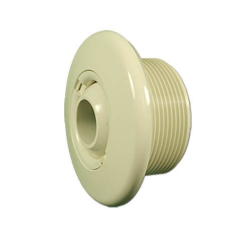 Balboa Water Group Hydro Jet Standard Wall Fitting Bone