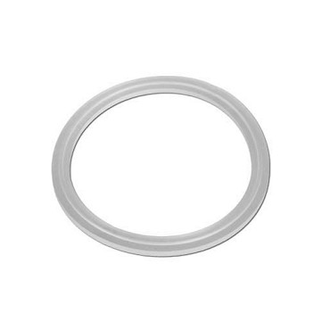 Balboa Water Group Freedom Series Wall Fitting Gasket
