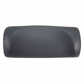 Dynasty Spa®  OEM 5 Jet Seat Spa Pillow 10057