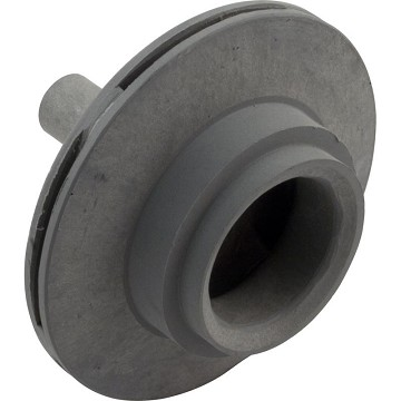 Balboa Water Group Ultima Impeller .50 HP