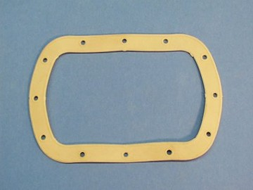 Balboa Water Group Verta'ssage Jet Backing Plate Gasket