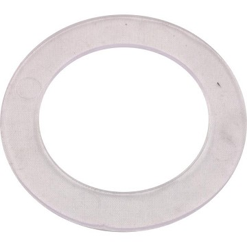 Rainbow DSF Skim Filter Cartridge Gasket