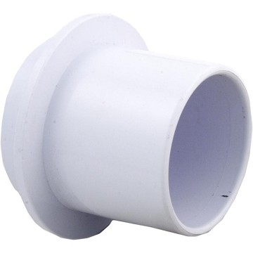 Rainbow DSF Skim Filter Cartridge Plug